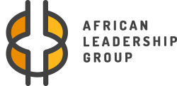 African Leadership Group Logo